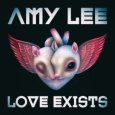 Love Exists (Single)