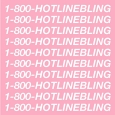 Hotline Bling (Single)