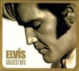 Elvis Presley - Greatest Hits 2CD