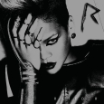 Rated R