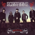 Scorpions - Greatest Hits